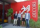 2M Decori e Fidlock allargano la propria offerta con 269 brevetti per componenti del lusso made in Italy