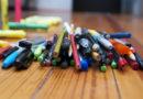 Riscriviamo il futuro: Ipercity Padova lancia l'operazione riciclo delle penne esauste