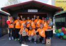 Alla Maratona di Padova torna il Trofeo Alì